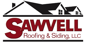 Sawvell Roofing and Siding Company