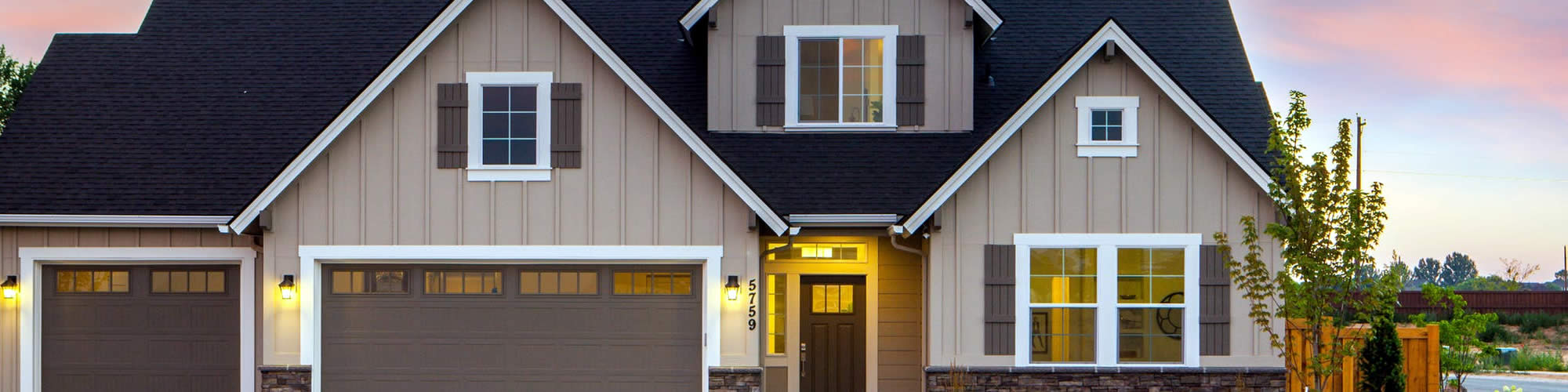 Home Siding Installation Services Roofing Contractor near me