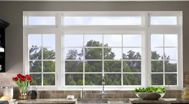 Waukesha Windows Installers
